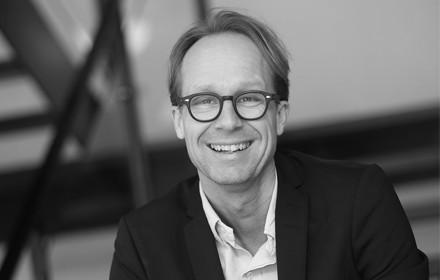 Morten Aarup